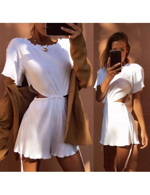 Βoho Maxi Dress