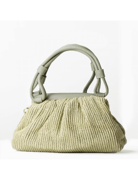 Γυναικεία Τσάντα με Λουρί