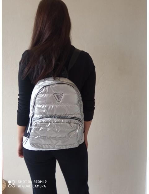 Τσάντα Αδιάβροχη Backpack