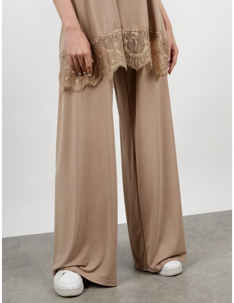 Παντελόνα σε 2 χρώματα